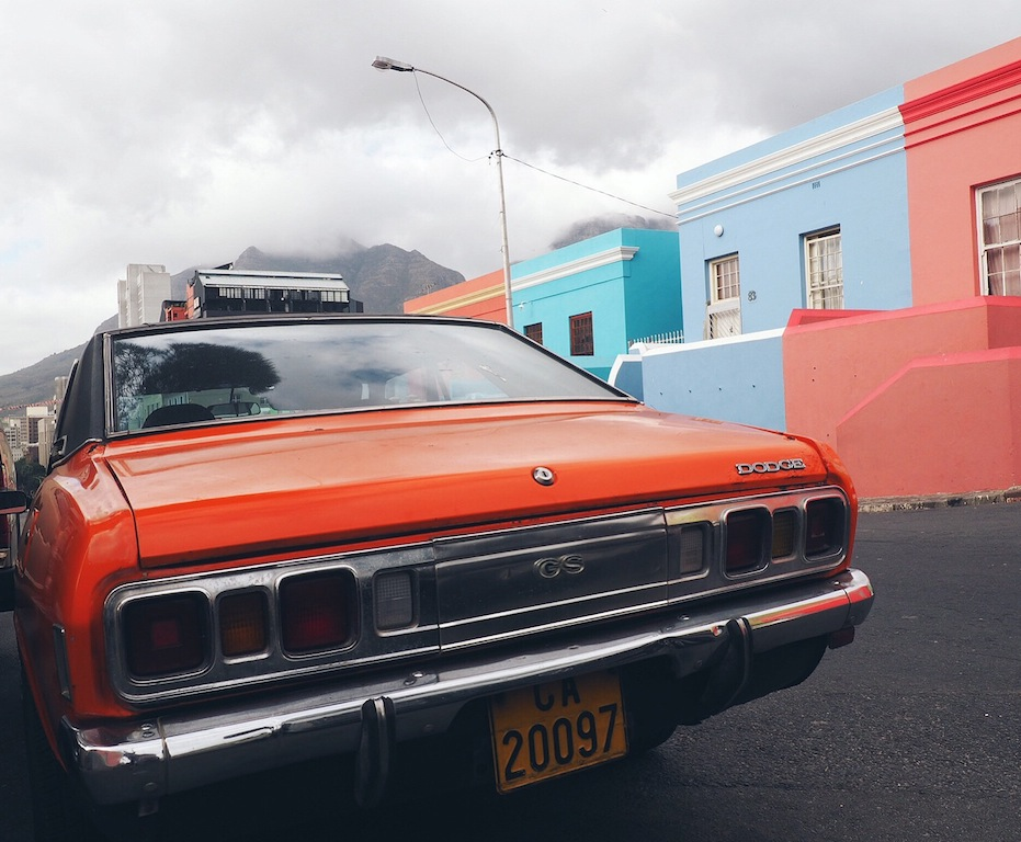 10 Cool Things To Do In Cape Town - Girl Tweets World