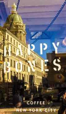 Happy Bones.