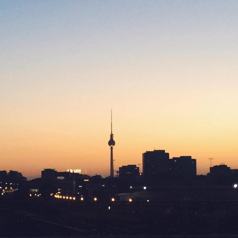 things miss berlin