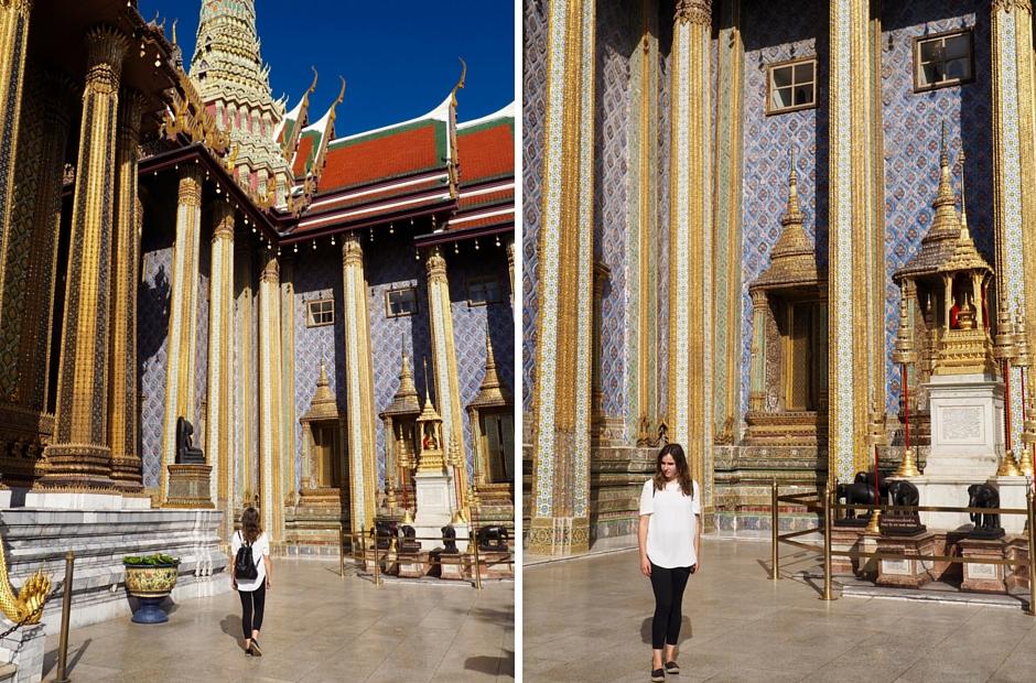 wear thailand
