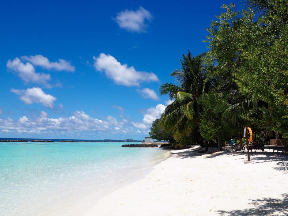 kurumbra maldives