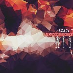 Scary Travel