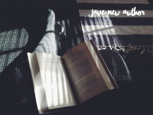 Reading Books is Everything