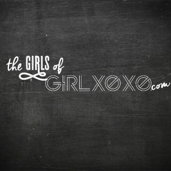 The Girls of Girlxoxo