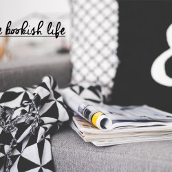 The Bookish Life