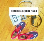 Running Races Going Places