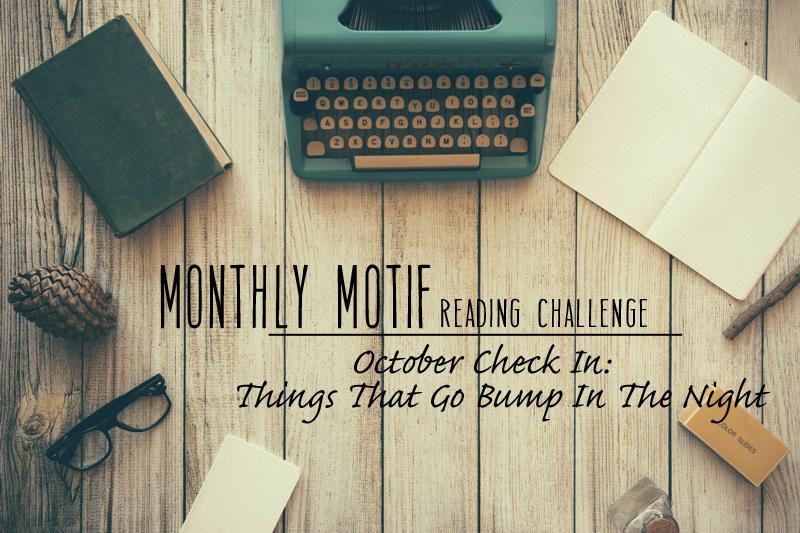 october-monthly-motif