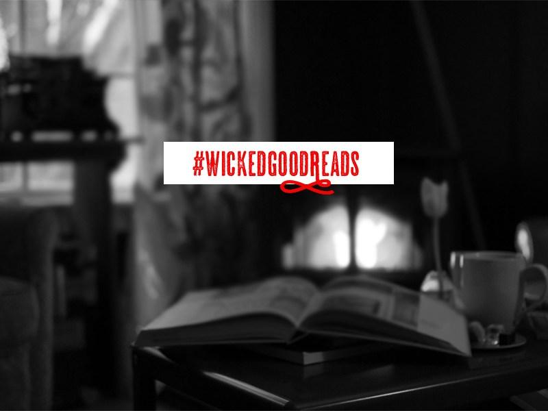 wickedgoodreads 2016