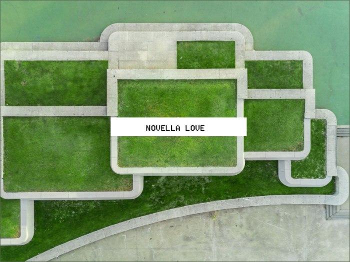 novella love
