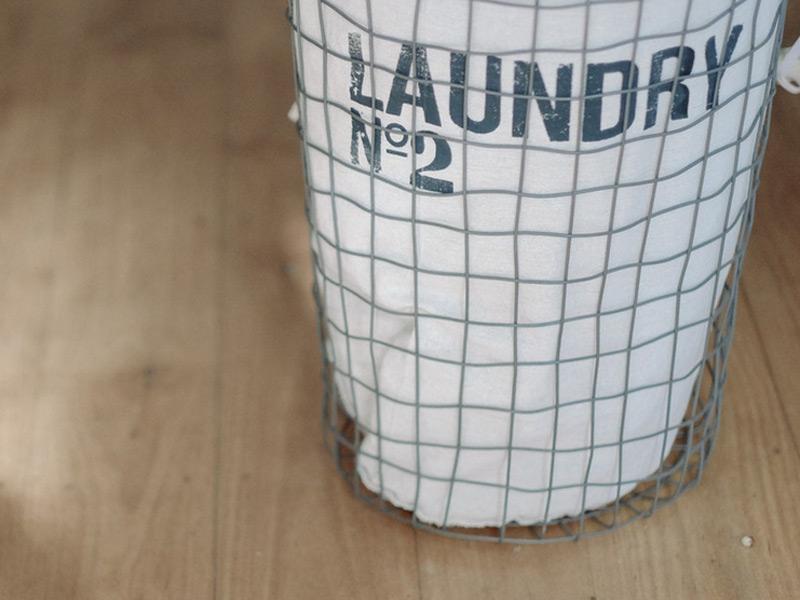 Laundry GYSD Day