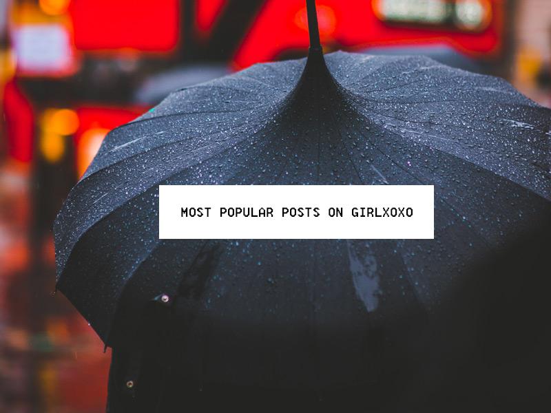 Popular Posts on GXO