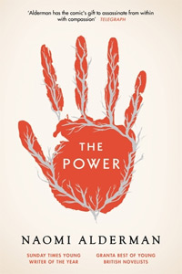 The Power (Book)