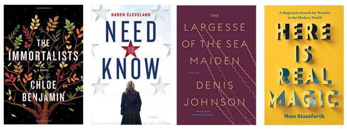 Amazon Best Books