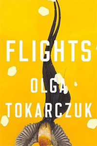 Flights (Book)