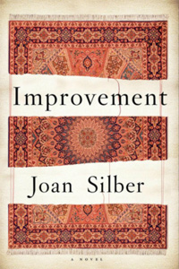 Improvemen (Book)