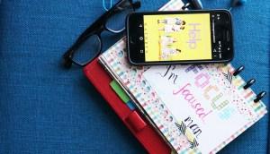 Audiobooks Love