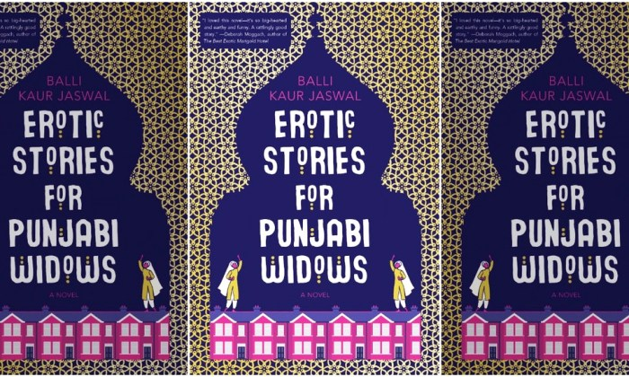 Erotic Stories for Punjabi Women