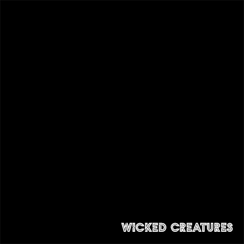 wicked creatures