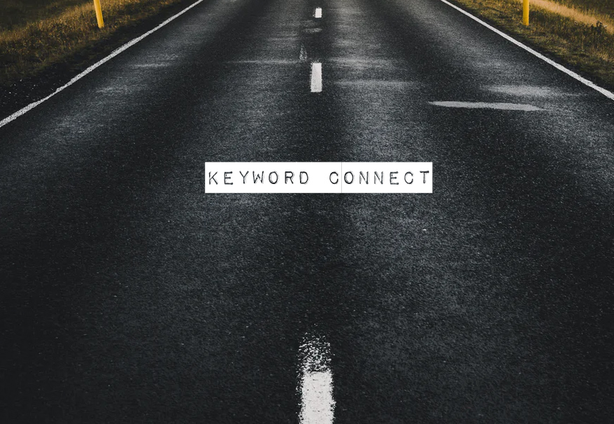 Keyword Connect