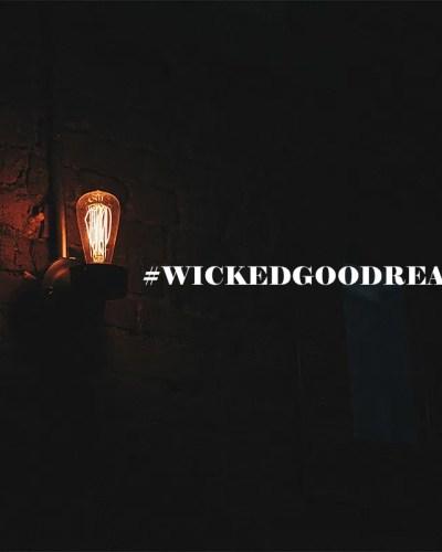wickedgoodreads