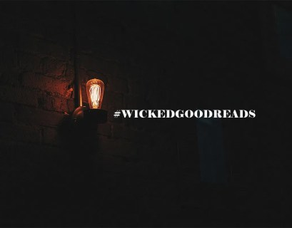 wickedgoodreads