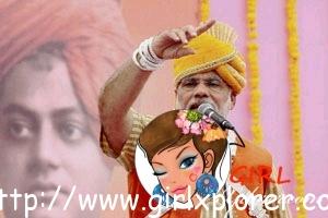 M_Id_327976_Narendra_Modi