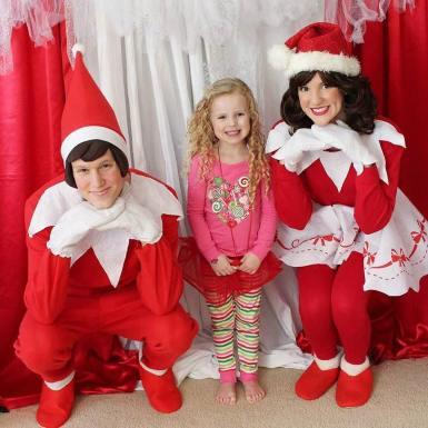 Elf-on-the-Shelf-Holiday-Christmas-Party-Greensboro
