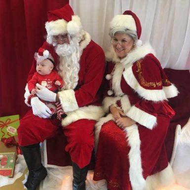 Santa-and-Mrs-Claus-Christmas-Party-Greensboro
