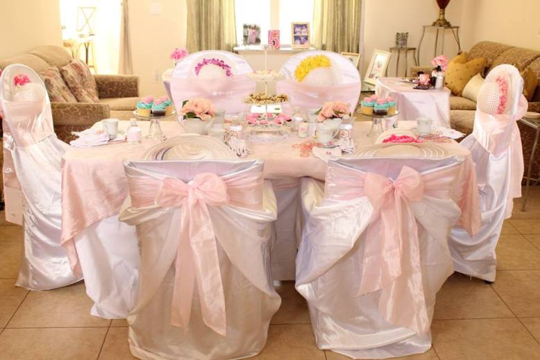 Tea-Party-Decor-Nashville-Birthday-Party-Planner