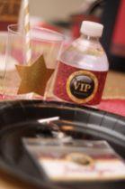 VIP-Red-Carpet-Birthday-Tween-Party-Ideas