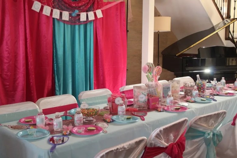 Sweet-Spa-Party-Jacksonville