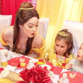 Belle-Beauty-and-the-Beast-Birthday-Tea-Party