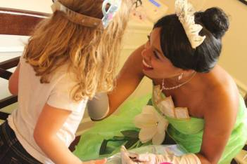 Princess-Party-Makeovers