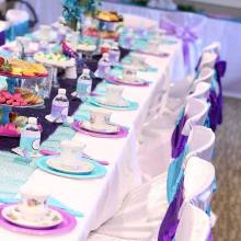 Best Kids Party Planner