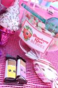 Shopkins Candy Ideas