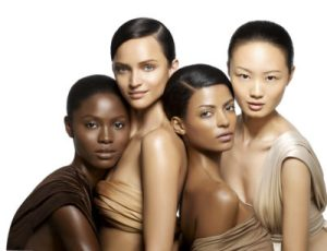 How To Determine Your Skin Tone-Warm, Cool Or Neutral