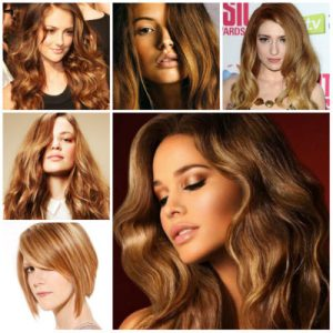 How To Find Best Hair Color For Your Skin Tone