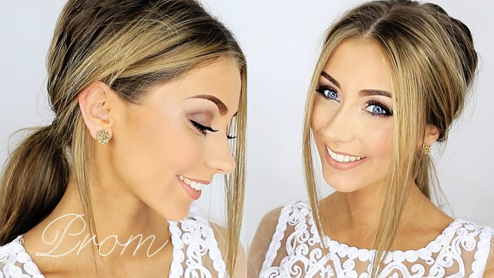 Best YouTube Makeup Tutorials For Beginners