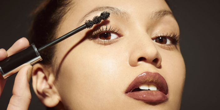 Mascara Hacks That Every Girl Should Know