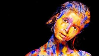 Tips To Remove Colors After Playing Holi
