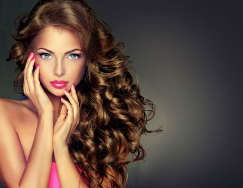 Best Hair Curler for Your Everyday Hair