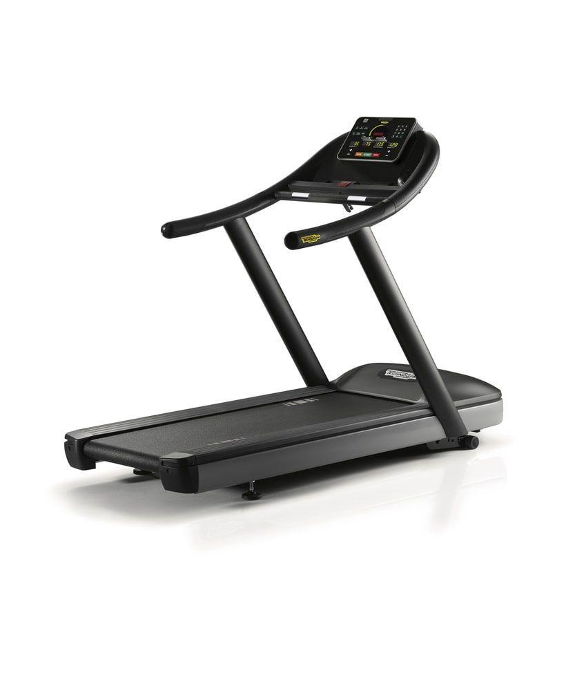 tapis de course jog forma technogym