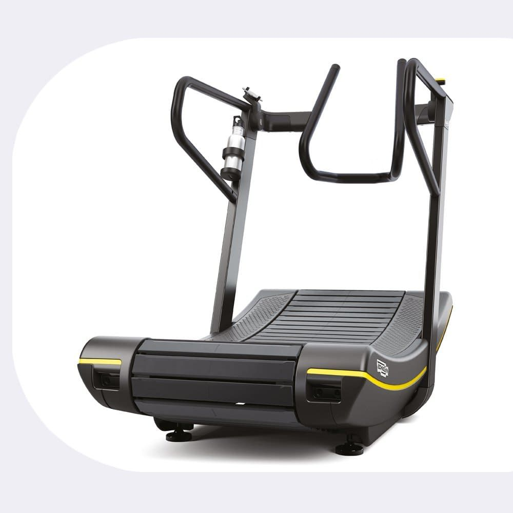 https www girodmedical com tapis de course sans moteur skillmill go technogym html