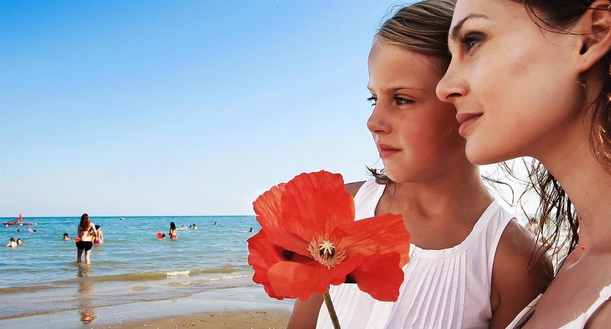 Turismo: Fedriga, via alla promozione congiunta dell'Alto Adriatico