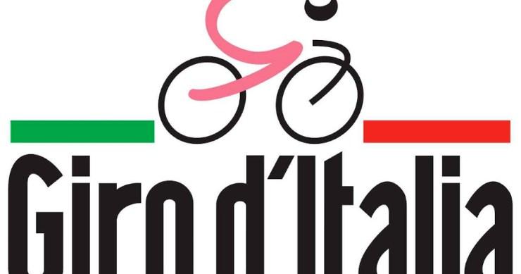 Svelato il Giro d'Italia 2020: Ecco le tappe in FVG