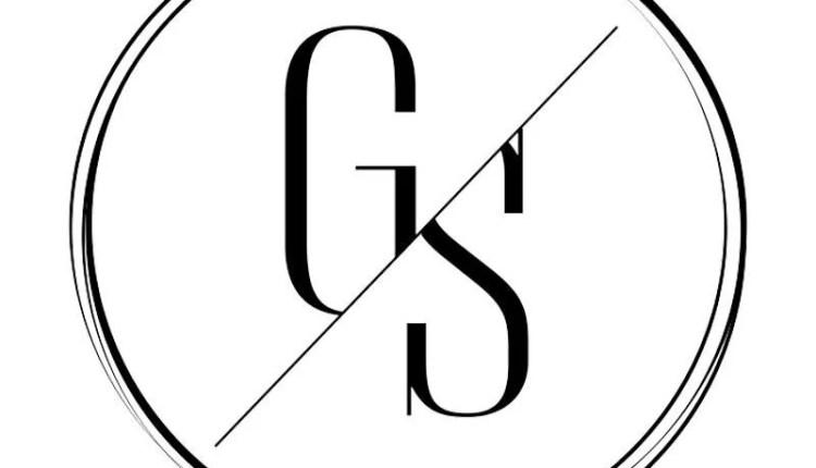logo-redes