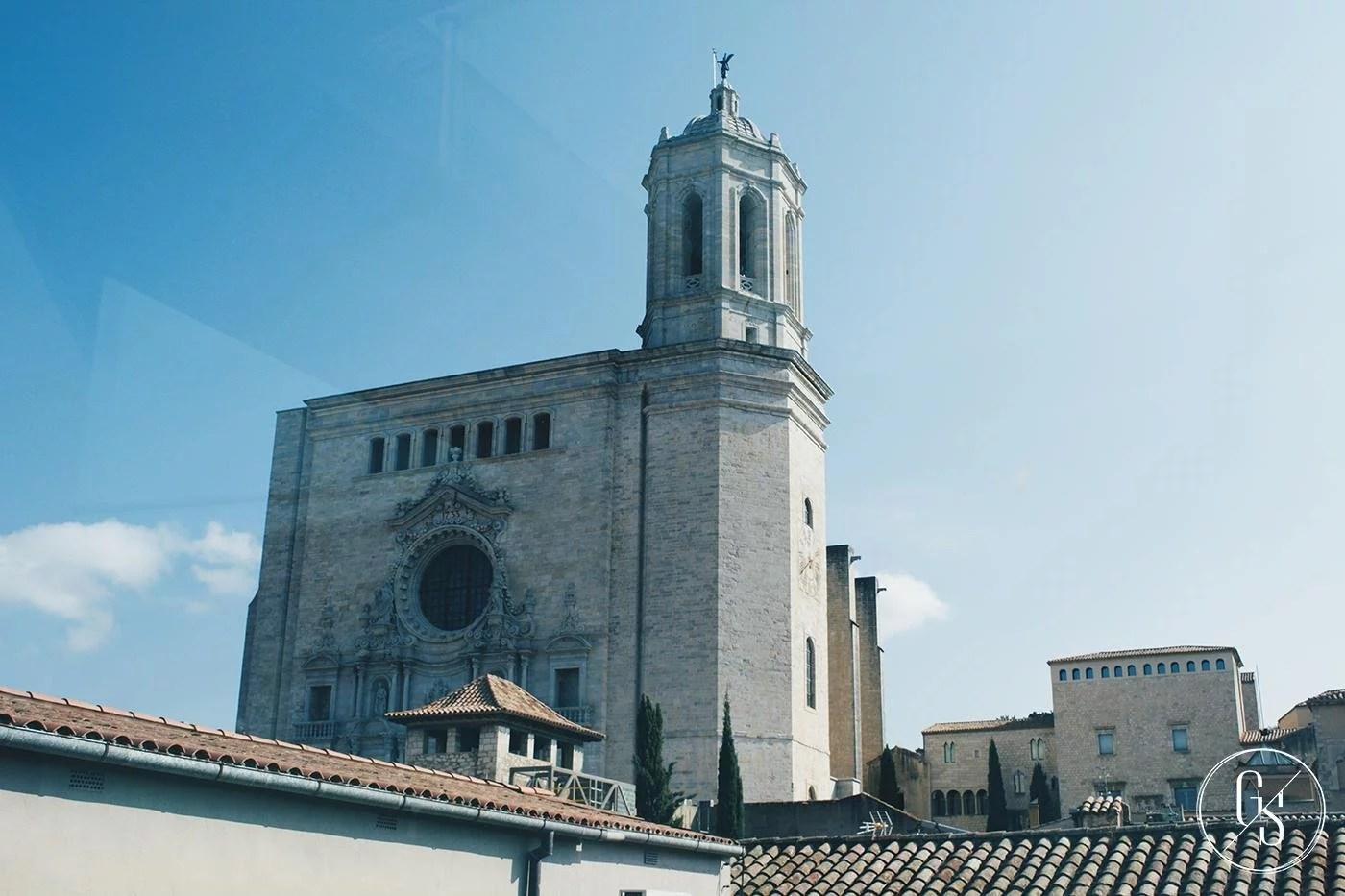 Museu Historia Girona