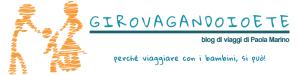Logo_Girovagandoioete