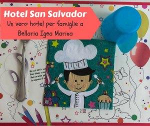 hotel-per-famiglie-a-Bellaria-Igea-Marina