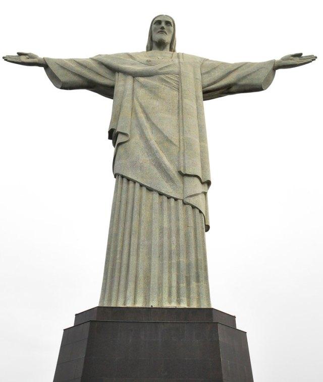 visitare-Rio-de-Janiero-Cristo-Redentore-panorama